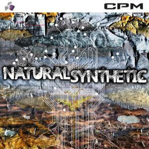 Natural Synthetic