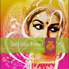 South India Remixed