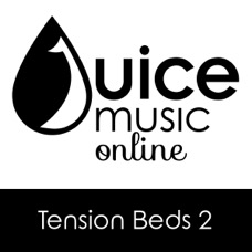 Tension Beds 2