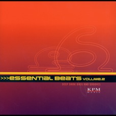 Essential Beats 2