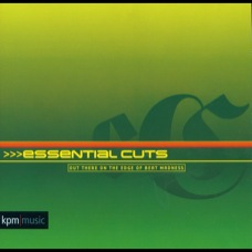 Essential Cuts