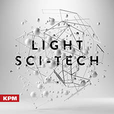 Light Sci-Tech