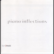 Piano Inflections
