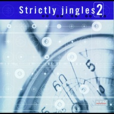 Strictly Jingles 2