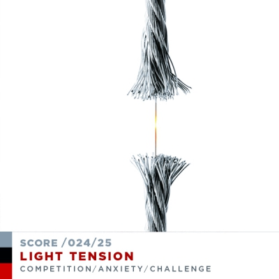 Light Tension